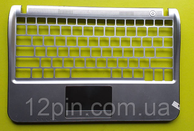 Топкейс Samsung NP-NF310 б.у. оригінал, фото 2