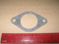 Прокладка впускного колектора Д 243, 245 (ММЗ). 240-1003031