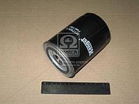 Фильтр топливный SCANIA (TRUCK) (Hengst). H17WK11