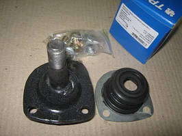 Опора шаровая ВАЗ 2101-2107 нижняя с крепежом (BJ70-110) (Трек). 2101-2904082