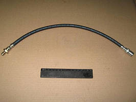 Шланг тормозной ГАЗ 3110 задний (Миасс). 3110-3506025