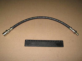 Шланг тормозной ГАЗ 31029 задний (Миасс). 2410-3506025