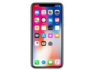 Чехлы для iPhone X / Xs