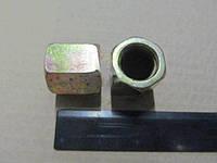 Гайка М22 стремянки задней рессоры ЗИЛ (Украина). 303243-П29