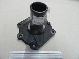 Крышка подшипника первичного вала ГАЗ 4301, 3309 (дв. 542, 544) (Украина). 4301-1701040