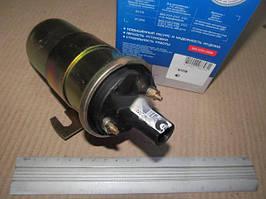 Катушка зажигания ВАЗ 2101-2107, 2121 Б117А (Пекар). Б117А