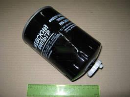 Фильтр топливный ММЗ вкручив. (NF-3501) (Невский фильтр). 020-1117010