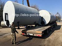 Углевыжигательная печь купить Житомирская обл., фото 1