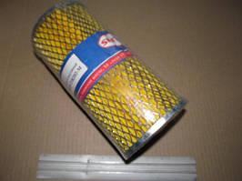 Фильтр масляный ГАЗ 53, 3307, 66 (SINTEC). 53-1012040
