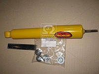 Амортизатор передний NISSAN TERRANO газомасляный ADVENTURE (Monroe). D5474