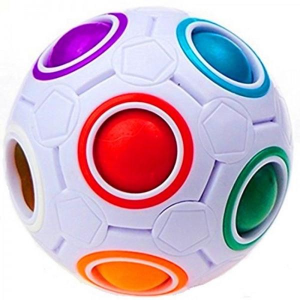 Головоломка шарик орбо