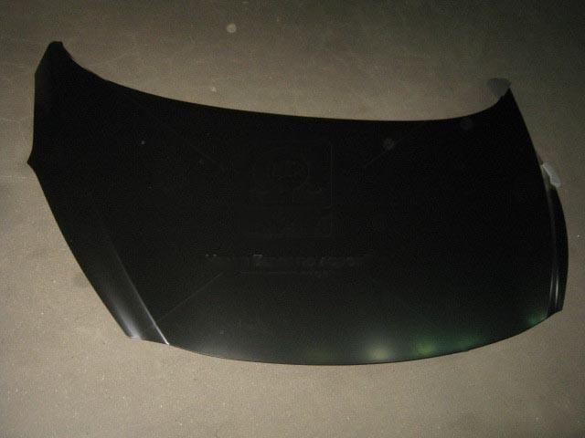 Капот Hyundai i30 13- (пр-во TEMPEST). 027 1896 280