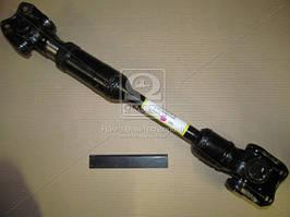 Вал карданный УАЗ 469 передний (Украина) (13-224.30.10). 469-2203010