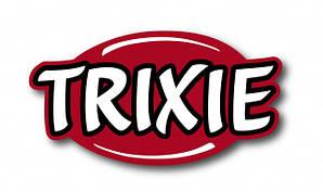 Наповнювач Trixie Тріксі (Німеччина)