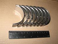 Вкладыши шатунные Р3 Д 144 (пр-во МЗПС). 144-1004140 МР3