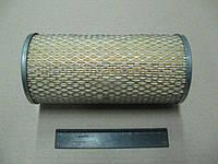 Фильтр масляный Амкодор ТО-28А (Реготмас 630В-1-23) (М-5332МК) (Беларусь).