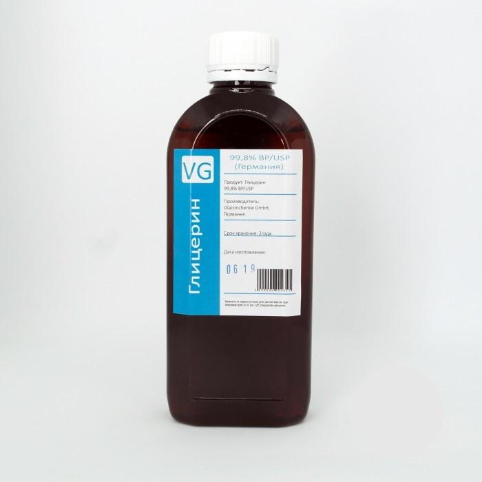 Гліцерин 250 мл