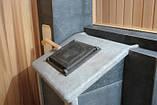 Дверца духовки SVT-450, фото 2