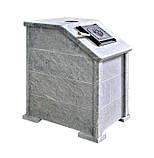 Дверца духовки SVT-450, фото 3