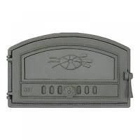 Дверца для хлебных печей SVT-421 и SVT-422, фото 1