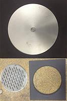Плита без рамы SVT-320, фото 2