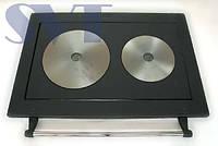 Плита  SVT-301, фото 2