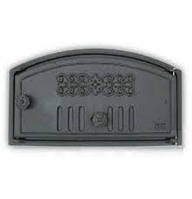 Дверца для хлебных печей SVT-425, фото 1