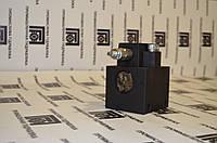 Клапан МКПВ-20/3Т3Р2 (1,3) запобіжний