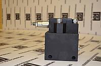 Клапан МКПВ-32/3Т2Р запобіжний