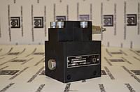 Клапан МКПВ-32/3Т3Р2, МКПВ32/3Т3Р1, МКПВ 32/3Т3Р3 запобіжний