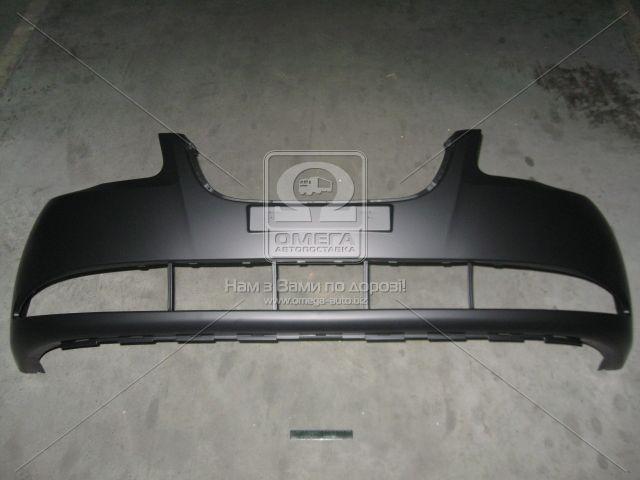 Бампер передний HYUNDAI ELANTRA 06- (TEMPEST). 027 0239 900