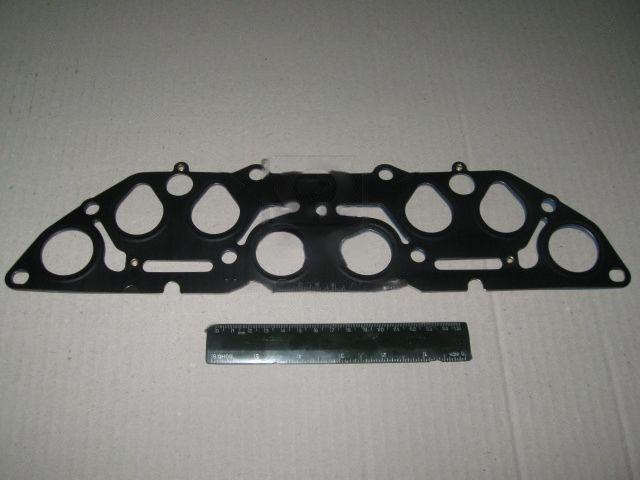 Прокладка колектора впускного/випускного ВАЗ 2123 (Фритекс). 2123-1008081-10