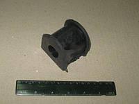 Втулка стабилизатора заднего ГАЗ 3302 (г.Кострома). 3302-2916040
