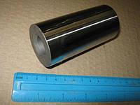 Палец поршневой КАМАЗ (Евро-0, 2, 3) для поршня с новой конструкцией 44) (МОТОРДЕТАЛЬ). 740.60-1004020