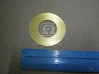 Кольцо торц. сателлита демультип. ЯМЗ-201, 239, 238М (ЯМЗ). 201.1721334