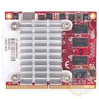 Видеокарта Radeon HD5450M (512MB/DDR3/64bit) HP8200 БУ