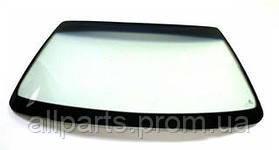 Лобовое стекло на БМВ - BMW E36, E39, E34, X5, X6 - демонтаж, установка