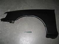 Крыло переднее левое FORD SIERRA 87-93 (TEMPEST). 023 0198 313