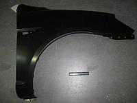 Крыло переднее правое HYUNDAI ACCENT 06- (TEMPEST). 027 0234 310