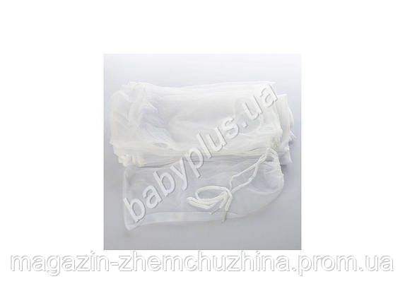 SALE! Мешок для сбора Intex 10282 - цена за 6 штучек, фото 2