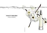 Issey Miyake L`Eau Dissey туалетная вода 100 ml. (Тестер Иссей Мияке Л`Еау Д`Иссей), фото 4