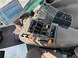 Трактор JOHN DEERE 8320R 2011 года, фото 10