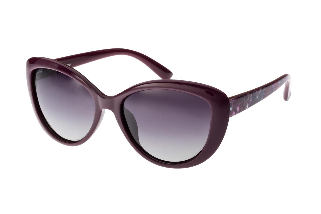 Солнцезащитные очки StyleMark модель L2462B