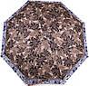 Выразительный женский зонт, полуавтомат, антиветер AIRTON (АЭРТОН) Z3615-53