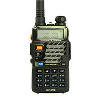 Рация UV-5RE Baofeng