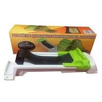 Долмер - устройство для заворачивания долмы и голубцов Dolmer