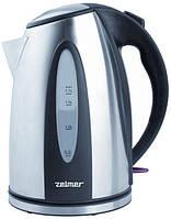 Zelmer Электрочайник Zelmer ZCK1273X