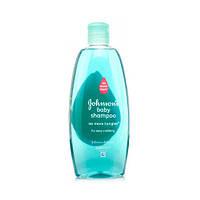 Johnson's Baby Легкое расчесывание детский шампунь для волос с лавандой 500 ml