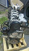 Мотор (двигатель) Hyundai Santa Fe 2.2 CRDi A/T D4EB