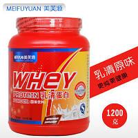 Протеин ультра-Вэй Duolai ,1200 грамм